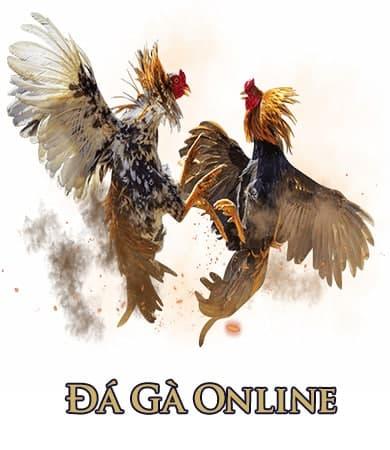 da ga online