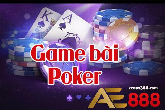 game-bài-poker