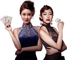 sòng bài