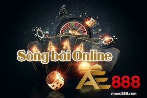 sòng-bài-online